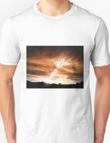 doomsday Unisex T-Shirt