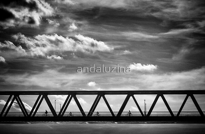 Wheels by andaluzina