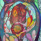Fertility Complete by Rochele Royster