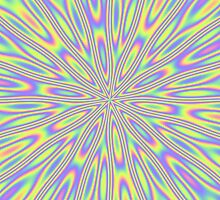 Hypno 1 by Yellopants