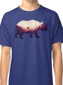 Rhinoscape Classic T-Shirt