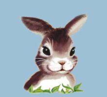 Bunny Rabbit Me Kids Clothes