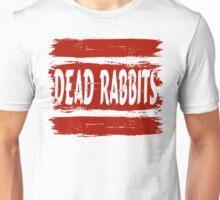 Dead Raibeads Unisex T-Shirt