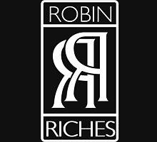 ROBIN RICHES #1 Unisex T-Shirt