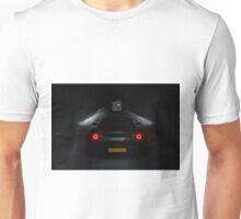 Lotus Exige S Unisex T-Shirt