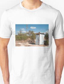 Aussie dunny T-Shirt