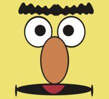 Ernie  by riskeybr