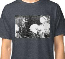 Metropolis Classic T-Shirt