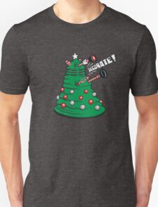 DECORATE! Unisex T-Shirt