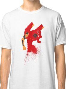 Unit 02 Classic T-Shirt