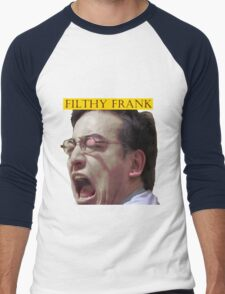 Filthy Frank T-Shirt