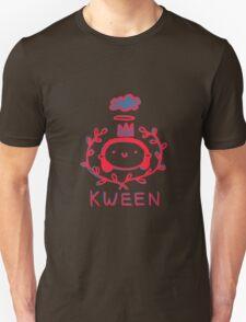 YAS KWEEN T-Shirt