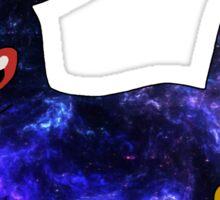 Pokemon Umbreon Coolest Pokemon... Sticker
