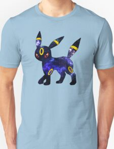 Pokemon Umbreon Coolest Pokemon... T-Shirt