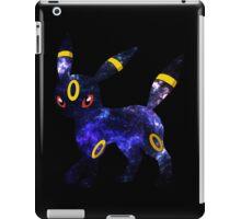 Pokemon Umbreon Coolest Pokemon... iPad Case/Skin