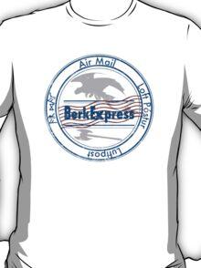 Berk Express T-Shirt