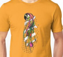 Dragons Web Unisex T-Shirt