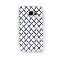 Divine Emotional Easy Robust Samsung Galaxy Case/Skin