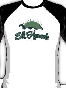 Ember Island Eel Hounds T-Shirt