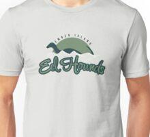 Ember Island Eel Hounds Unisex T-Shirt