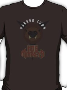 Harbor Town Hog Monkeys T-Shirt