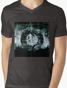 nuclear winter 2.0 (green) T-Shirt
