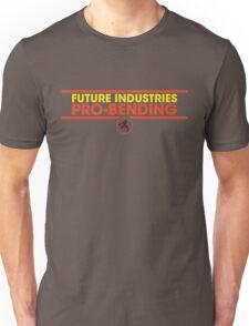 Fire Ferrets Practicewear Unisex T-Shirt