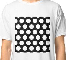Romantic Absolutely Zealous Diligent Classic T-Shirt