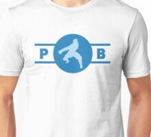Lion Vultures Pro-Bending League Gear Unisex T-Shirt