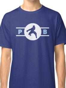 Lion Vultures Pro-Bending League Gear (Alternate) Classic T-Shirt