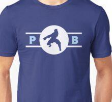 Lion Vultures Pro-Bending League Gear (Alternate) Unisex T-Shirt
