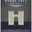House Frey by liquidsouldes