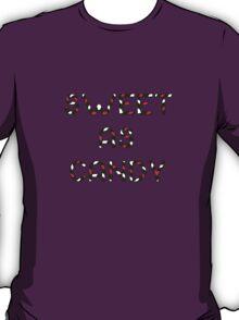 TS115 T-Shirt