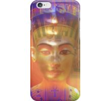 AnimaAnimus Ancient Style iPhone Case/Skin