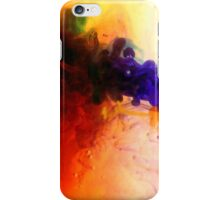 Underwater Ink iPhone Case/Skin