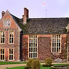 Littlecote House by Steve