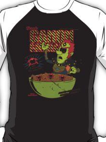 Ganon Grahams T-Shirt