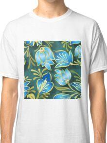 Genius Heavenly Diligent Glamorous Classic T-Shirt