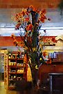 Country Store Bouquet by RC deWinter
