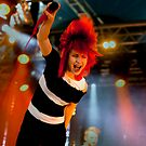 Paramore 12 by lenseeyes