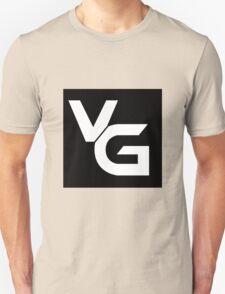 VanossGaming Logo Products T-Shirt