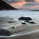 Cinnard - Co kerry Ireland  by Pascal Lee (LIPF)