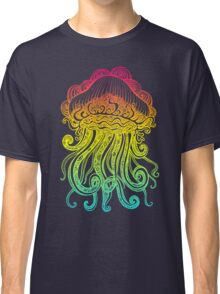 Prism of the Deep Classic T-Shirt