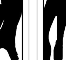Persona 4 Yosuke Sticker