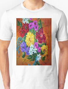Beauties in Bloom T-Shirt