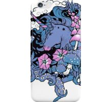 - Magical Unicorn - iPhone Case/Skin