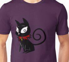 Doomkitty Unisex T-Shirt