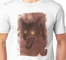 Bright Eyes (clean) Unisex T-Shirt