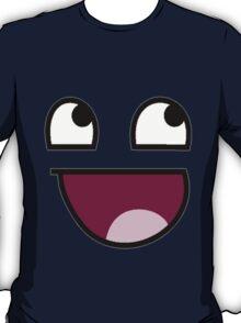 EPIC FACE T-Shirt