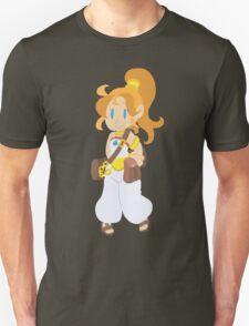 Cute Marle  Unisex T-Shirt